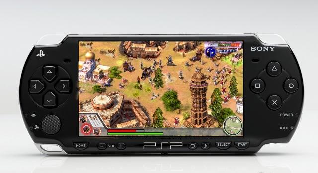 PSX PSP Download eboot PlayStation 1 games for Sony PSP On our PSX PSP rom download page to find the latest PS1 torrents Put your psx game on your Sony PSP